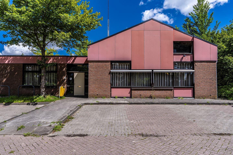 Bekijk foto 3 van Hogelandsterweg 1 A