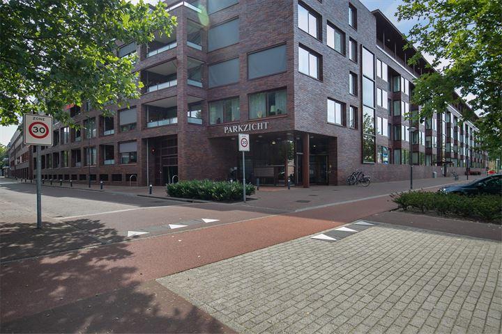 Hoogstraat 35