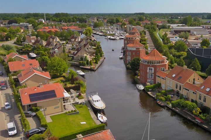 West-Havendijk 70