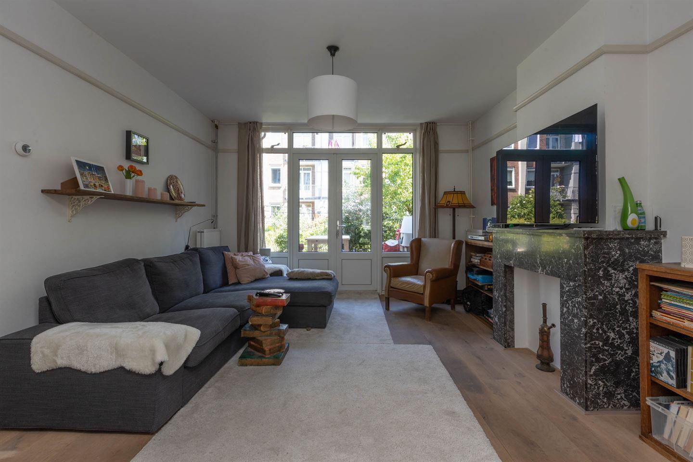 Bekijk foto 1 van Alblasstraat 17 huis