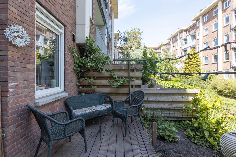 Bekijk foto 5 van Alblasstraat 17 huis