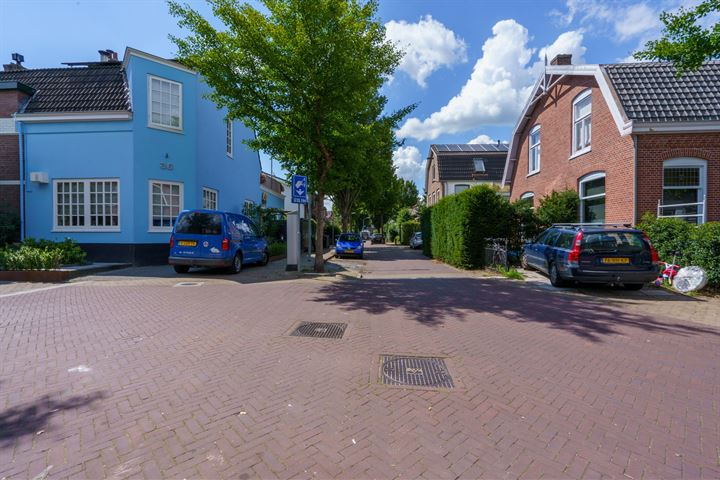Rozenstraat 47