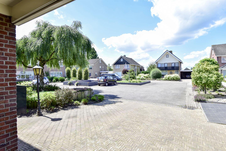 View photo 2 of Bakkershof 8