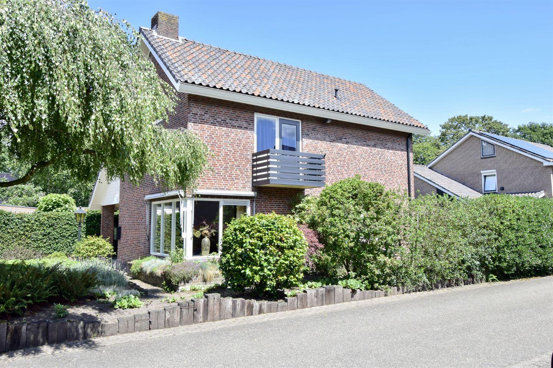 View photo 4 of Bakkershof 8