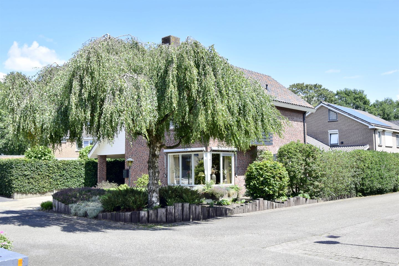 View photo 3 of Bakkershof 8