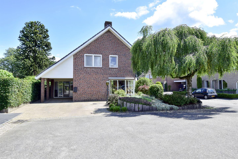 View photo 1 of Bakkershof 8