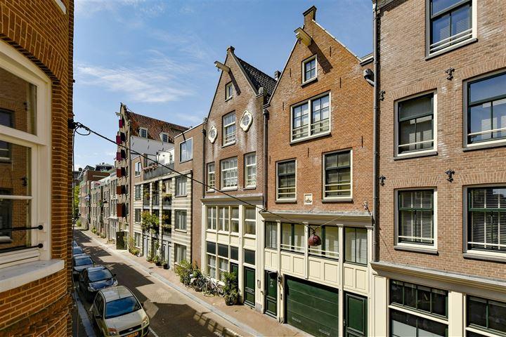 Bloemstraat 170 A