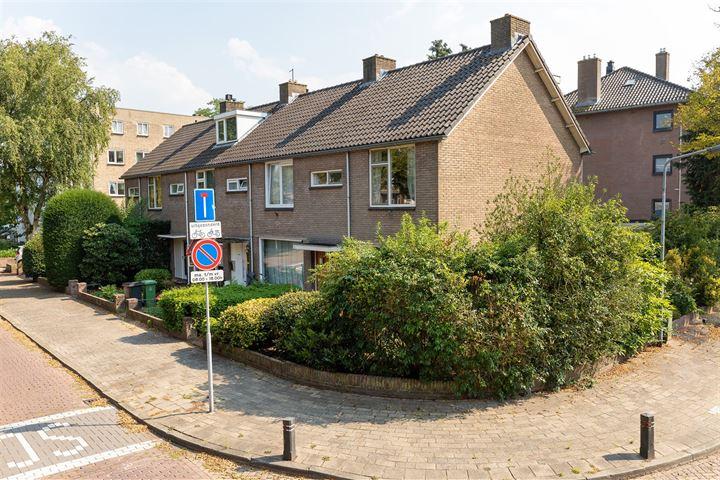 Oude Amersfoortseweg 200