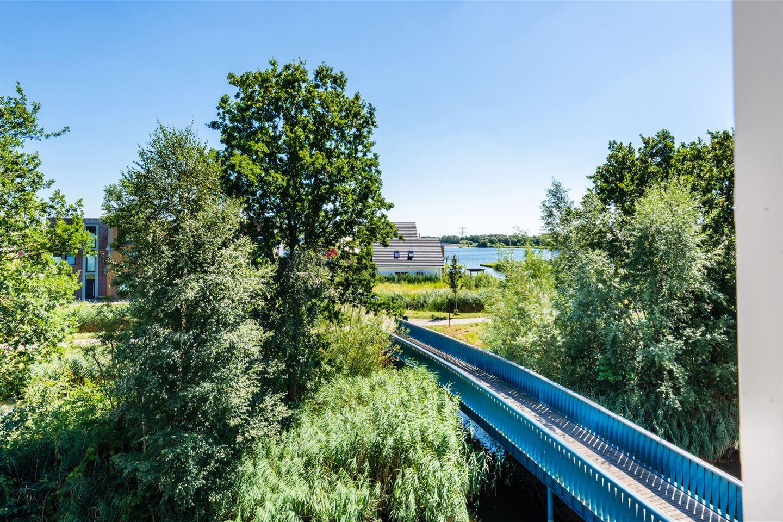 Bekijk foto 3 van Balatonmeer 1