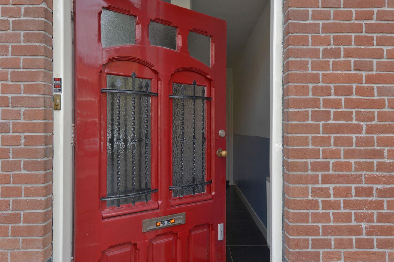Bekijk foto 2 van Tetterodestraat 94