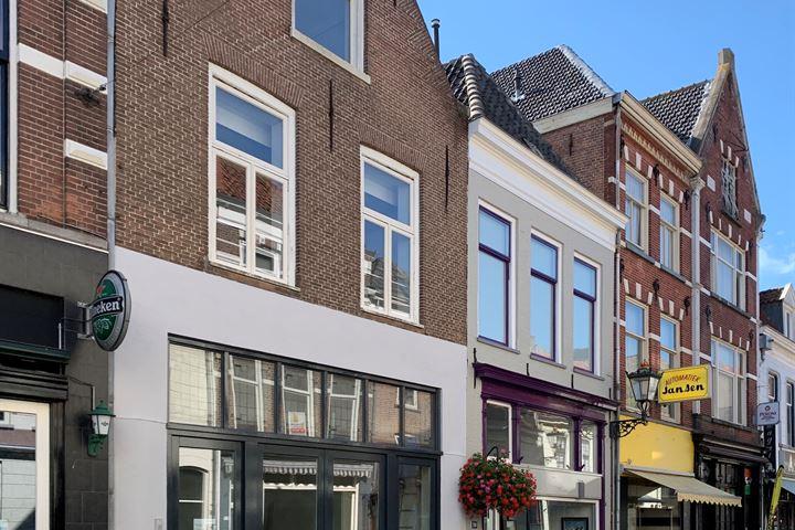 Oudestraat 188 D