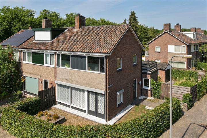 Willem Kloosstraat 7