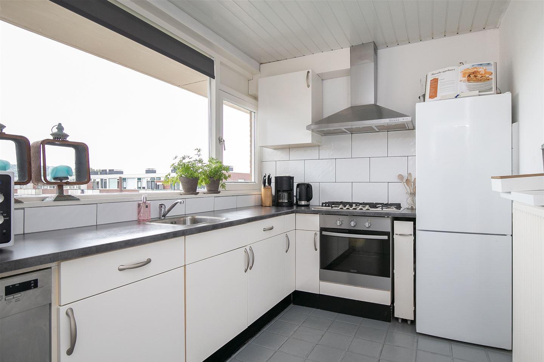 Bekijk foto 3 van Heinsiusstraat 23