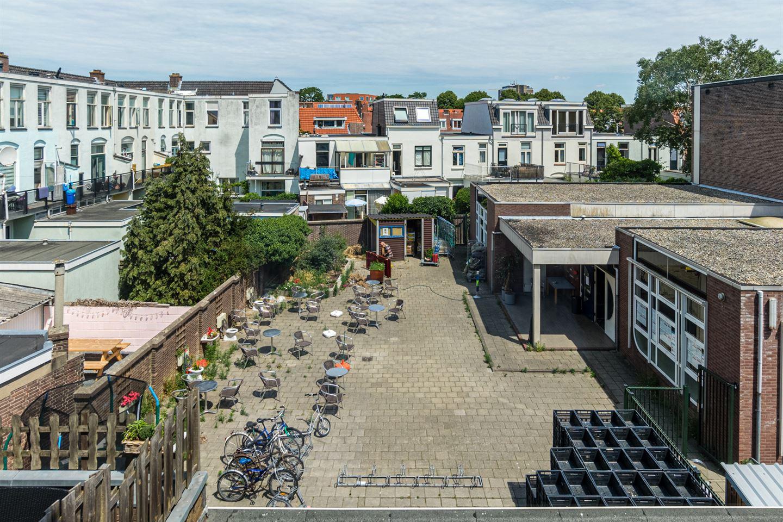 Bekijk foto 2 van Amsterdamsestraatweg 243 J