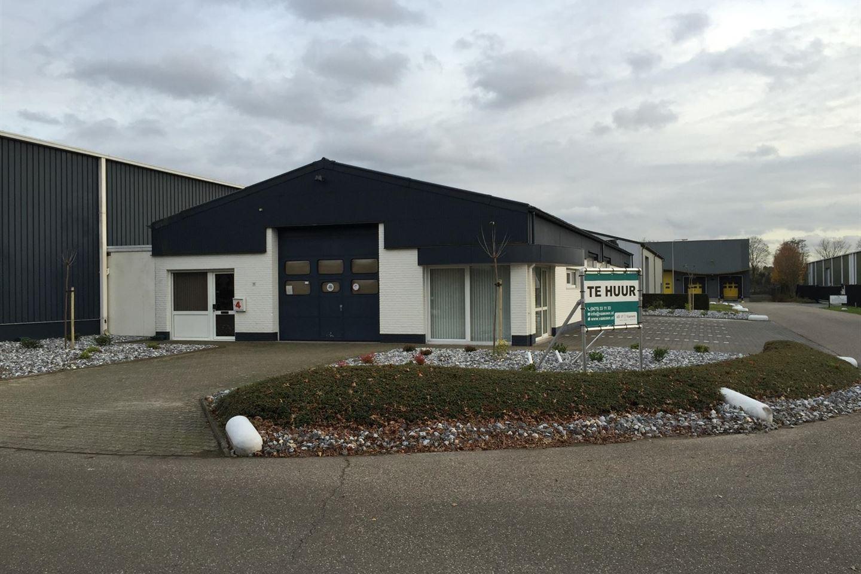 Bekijk foto 1 van Veldweg 4