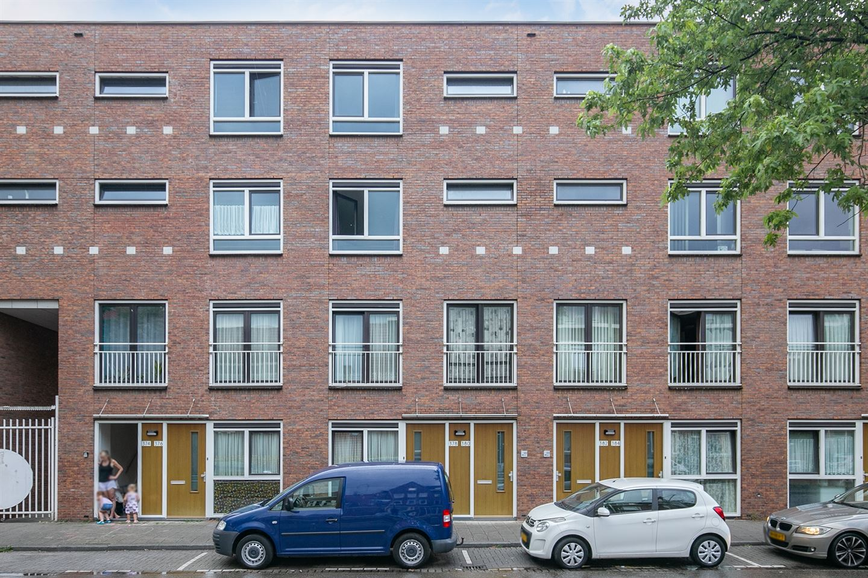 Bekijk foto 1 van Wolphaertsbocht 380