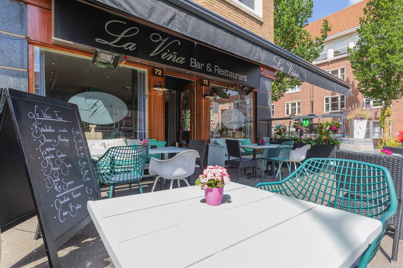 Bekijk foto 3 van Maasstraat 72