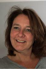 Hanke van Wijk (Kandidaat-makelaar)