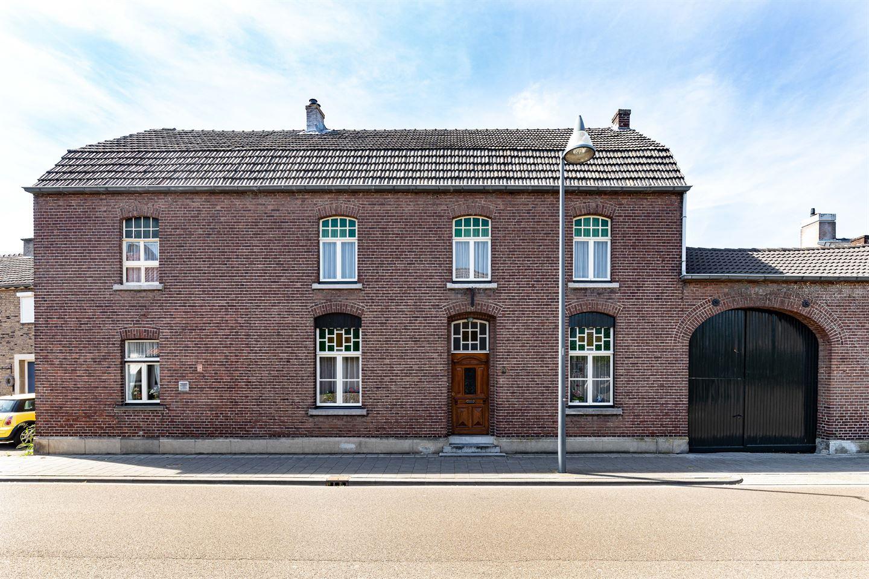 Bekijk foto 1 van Dorpstraat 100