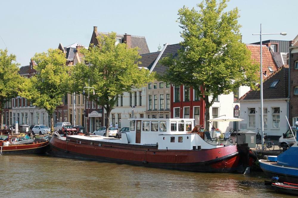 Bekijk foto 1 van Noorderhaven 1088