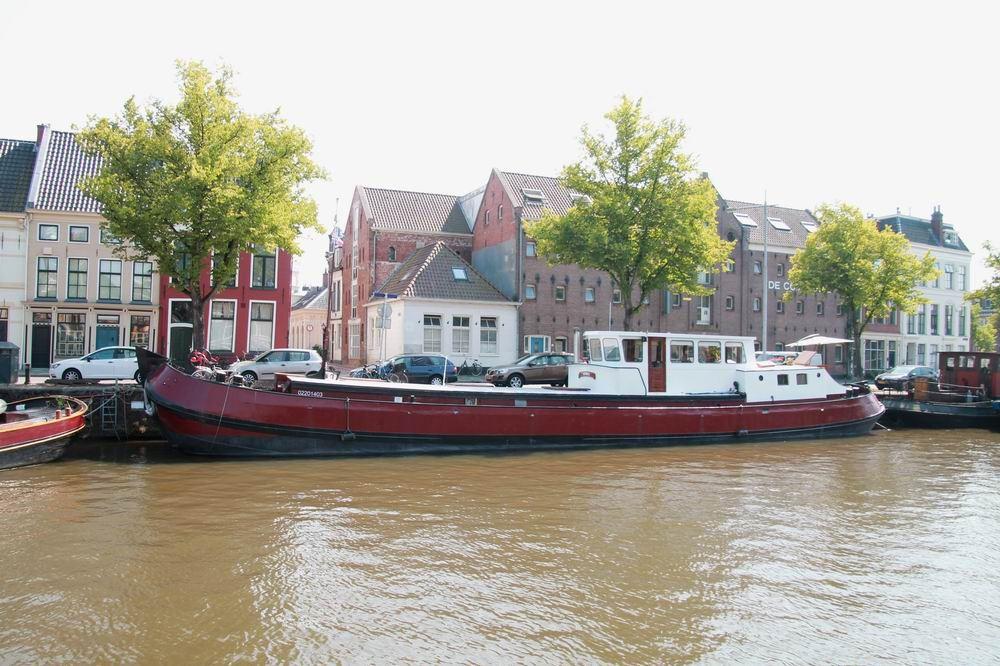 Bekijk foto 2 van Noorderhaven 1088