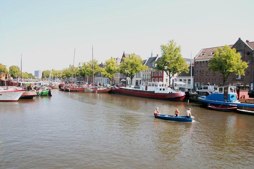 Bekijk foto 3 van Noorderhaven 1088