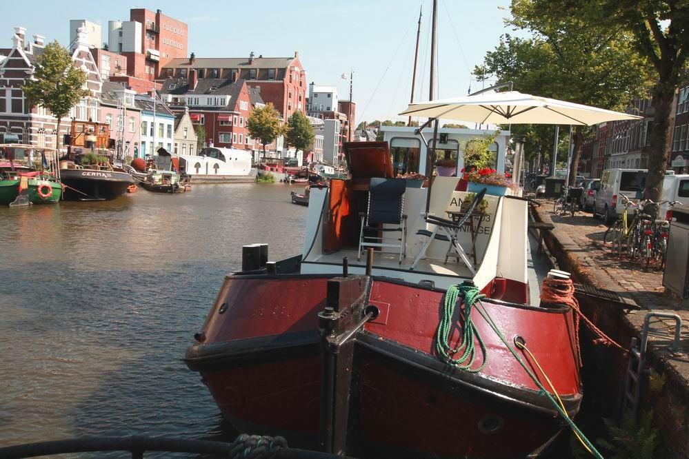 Bekijk foto 4 van Noorderhaven 1088