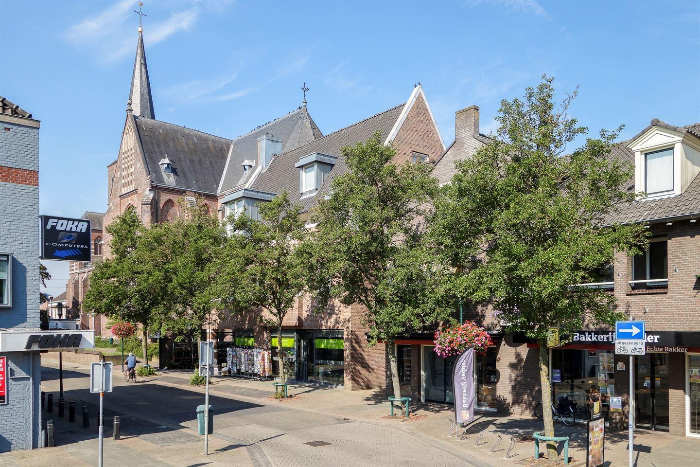 Bekijk foto 4 van Kerkstraat 1 E