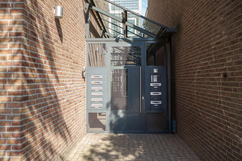Bekijk foto 5 van Kerkstraat 1 E