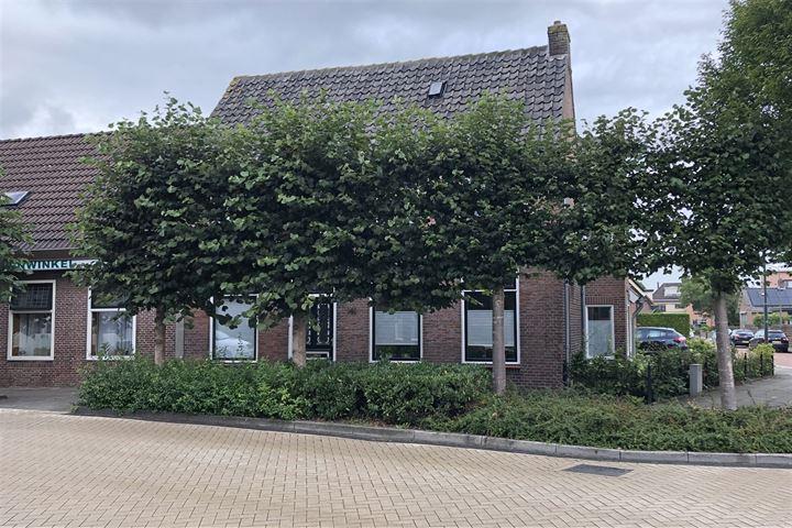 Dorpsstraat 141