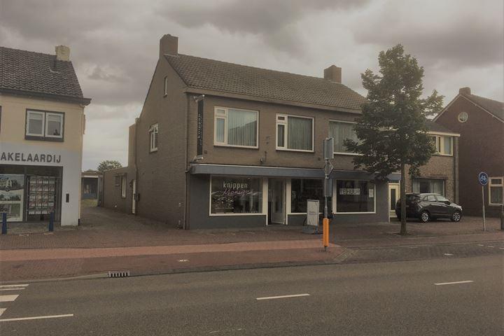 Dorpsstraat 70 B