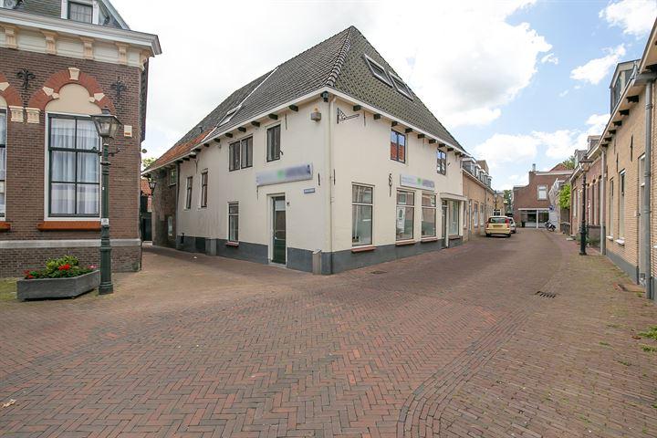 Dorpsstraat 29