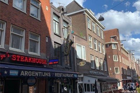 Bekijk foto 3 van Lange Leidsedwarsstraat 122
