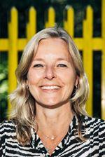 Marleen van Dijk (Sales employee)
