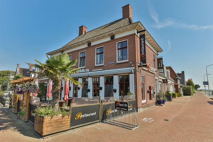 Rijksweg 81, Ten Boer