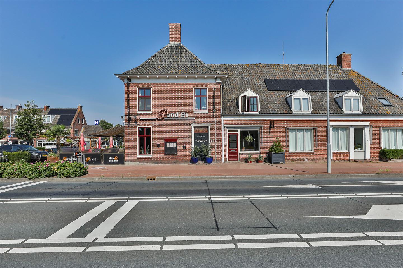 Bekijk foto 2 van Rijksweg 81