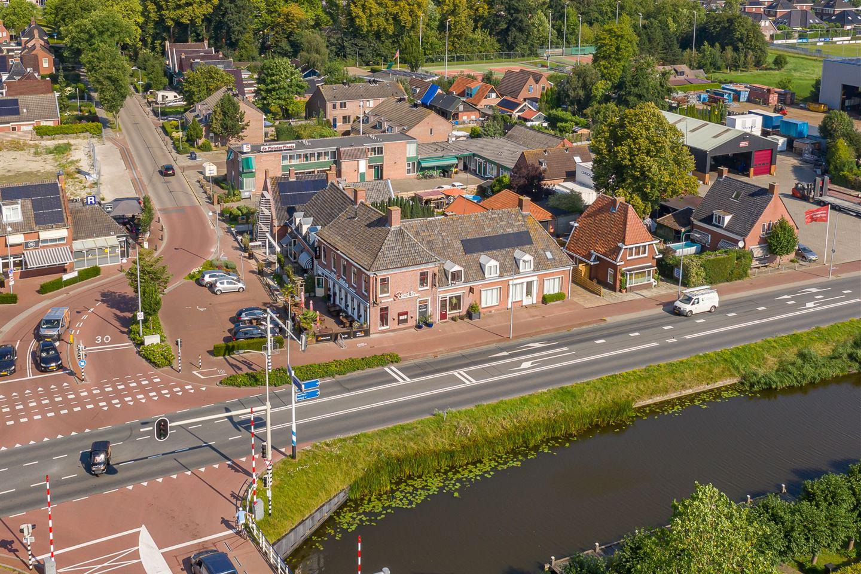 Bekijk foto 3 van Rijksweg 81