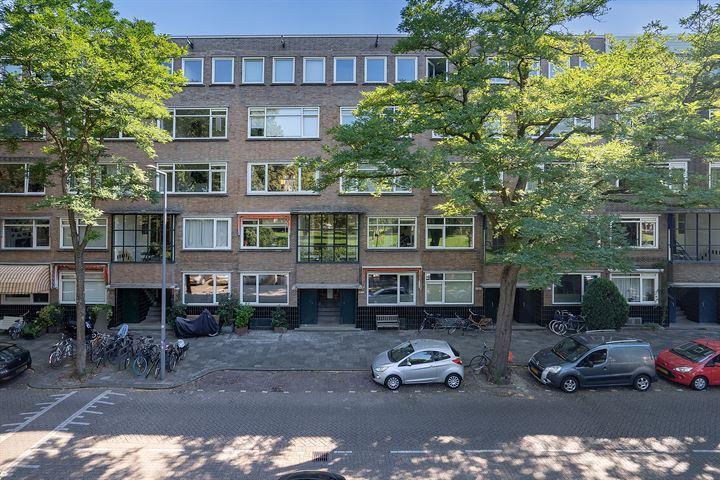 Noorderhavenkade 120 BIII