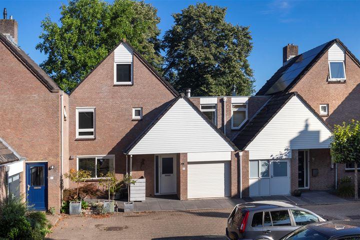 Markiezenhof 44