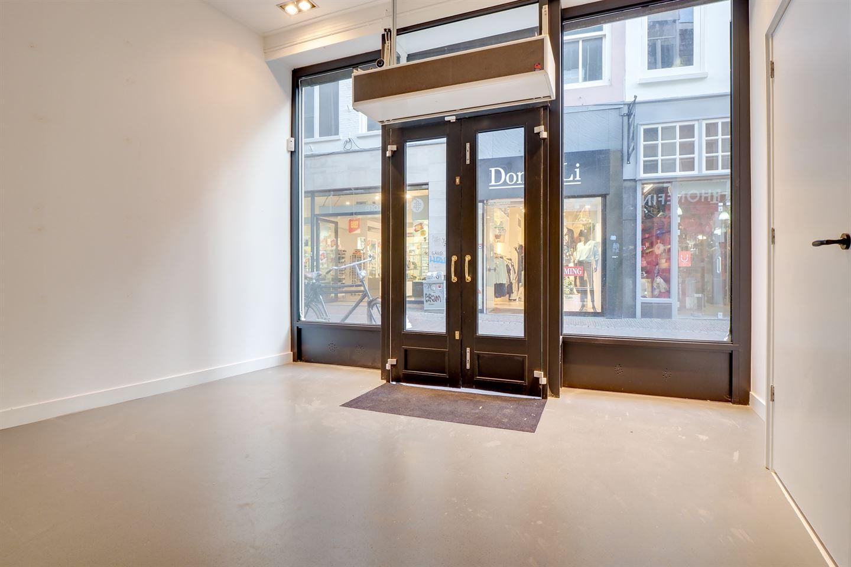 Bekijk foto 5 van Bakkerstraat 13