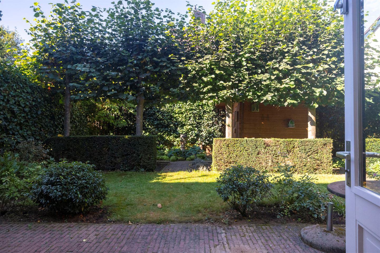 Bekijk foto 3 van Biesdelselaan 17 c