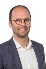 Erik de Bruine (Vastgoedadviseur)