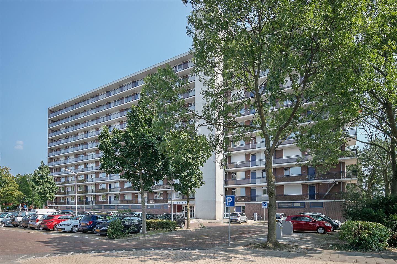 Bekijk foto 2 van Roosstraat 18