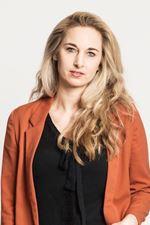 Dorien Karsten - Assistent-makelaar