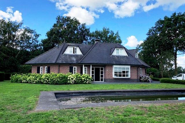 Baron van Nagellstraat 120