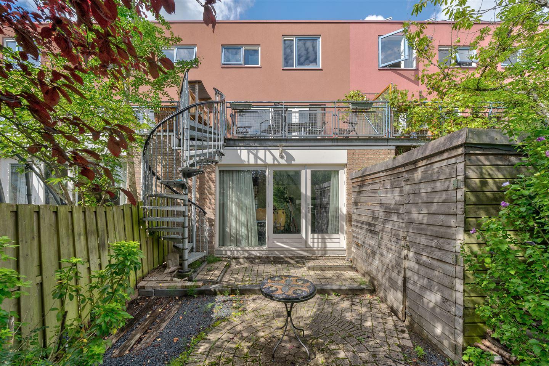 Bekijk foto 4 van Jan Schoutenstraat 19