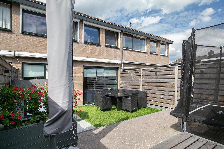 Bekijk foto 5 van Constantijnstraat 12