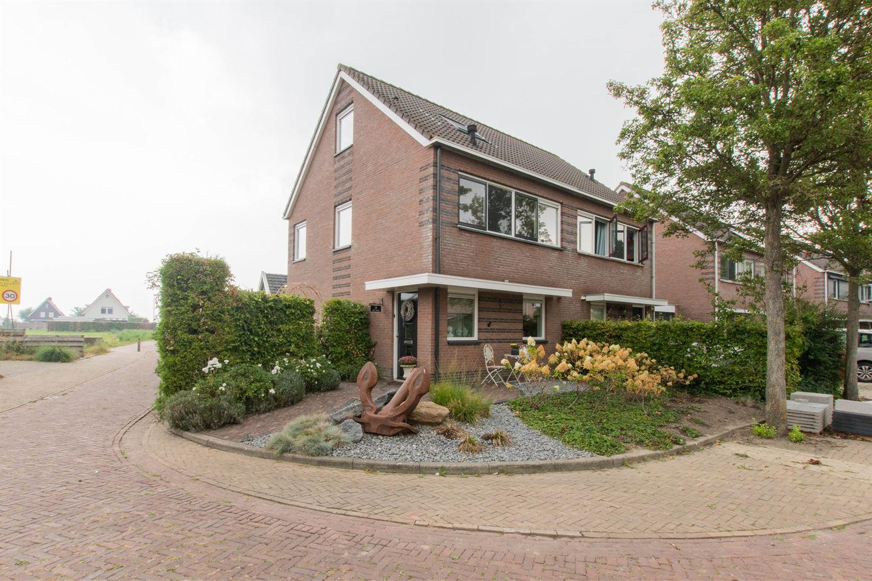 Bekijk foto 1 van Ligusterstraat 29