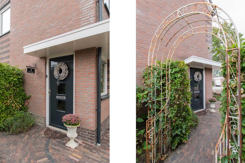 Bekijk foto 2 van Ligusterstraat 29