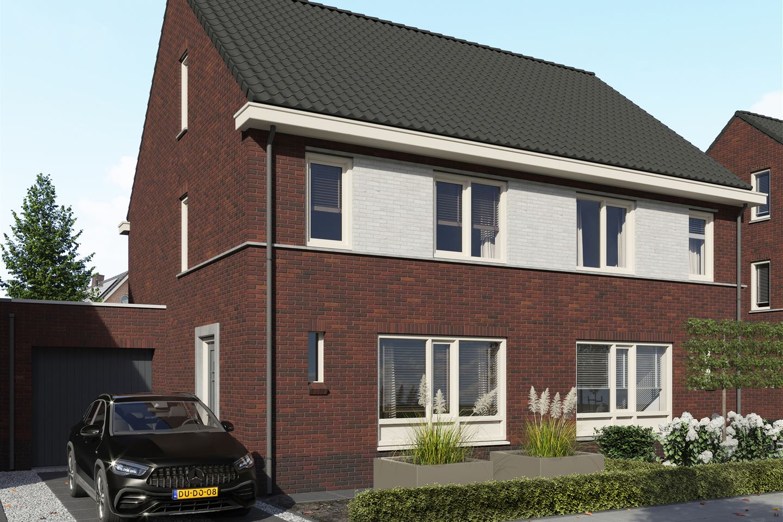 Bekijk foto 2 van Belle van Zuylen - BNR 2 (Bouwnr. 2)